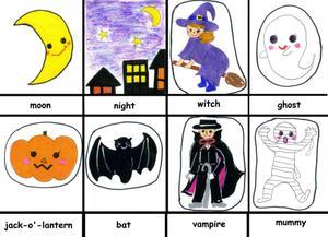 Halloweecard062