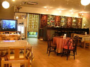 Goa_cafe_inside
