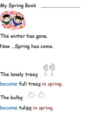 Spring_reading1jpeg