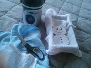 Snowman_put_on