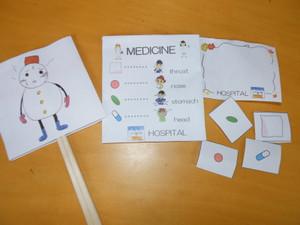 Hospital_craft2_3