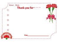 Mothersdaycard_2